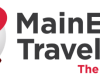MainEventTravel in new partnership with Battle of Malta