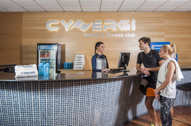 Cynergi Health & Fitness Centre_01
