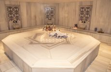 Carisma Spa and Wellness_01