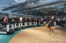 Cynergi Health & Fitness Centre_02